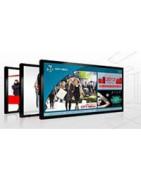 Digital Signage Displays Solutions Canada, Professional Lcd Displays,
