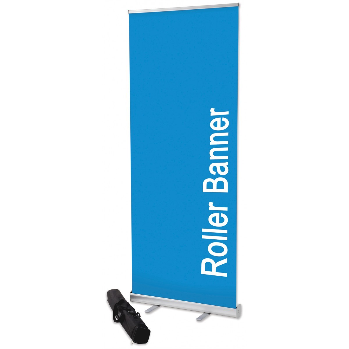 Roll Up Banner Stands. - Signsoutlet