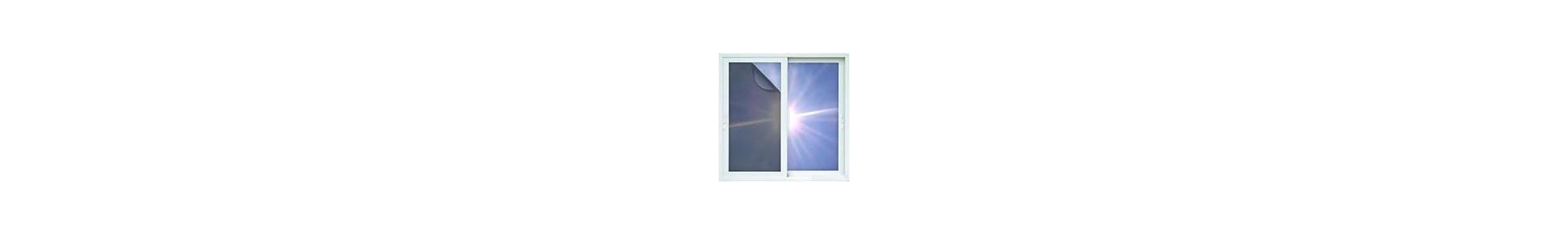 Window Film Canada | Solar Window Film | Solar Control Ltd