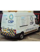 Vehicle Wraps Canada | Vinyl Vehicle Wraps Canada | Vehicle Graphics C