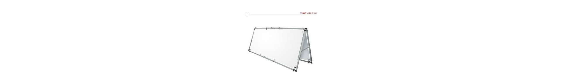 banner-frames in canada